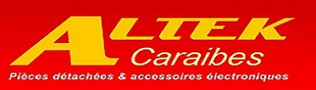 Altek Caraibes