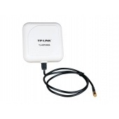 ANTENNE WIFI DIRECTIONNELLE 9DB 2.4GHZ TP-LINK TL-ANT2409A