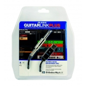 CABLE GUITARE LINKPLUS ALESIS USB-JACK 5M