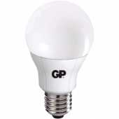 AMPOULE A LED GRADABLE E27 8 W BLANC CHAUD
