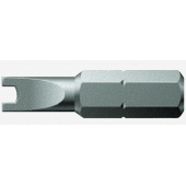 EMBOUT POUR CLE WERA 057150