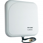 ANTENNE WIFI DIRECTIONNELLE 14DB 2.4GHZ TP-LINK TL-ANT2414B