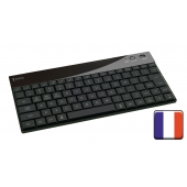 CLAVIER MULTIMEDIA ECLAIRE BLUETOOTH