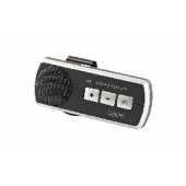 KIT MAINS LIBRES BLUETOOTH PEARL CALLSTEL BFX-400.PT