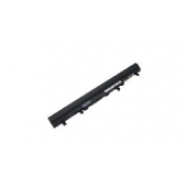 BATTERIE PC PORTABLE 14,8V-2500MAH  LI-ION 4C ACER