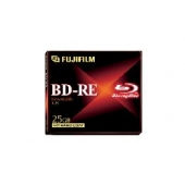 DISQUE BLU- RAY REINSCRIPTIBLE 25GB